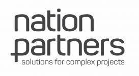 Nation Partners.jpeg