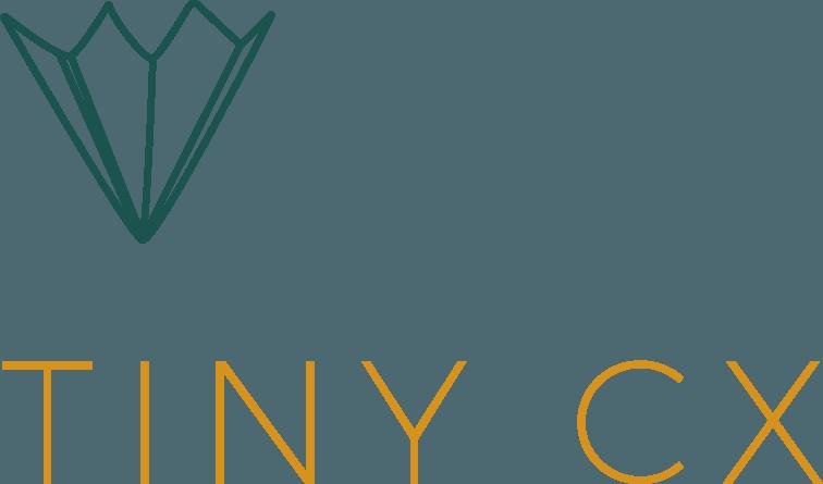 tinycx-web-logo.png