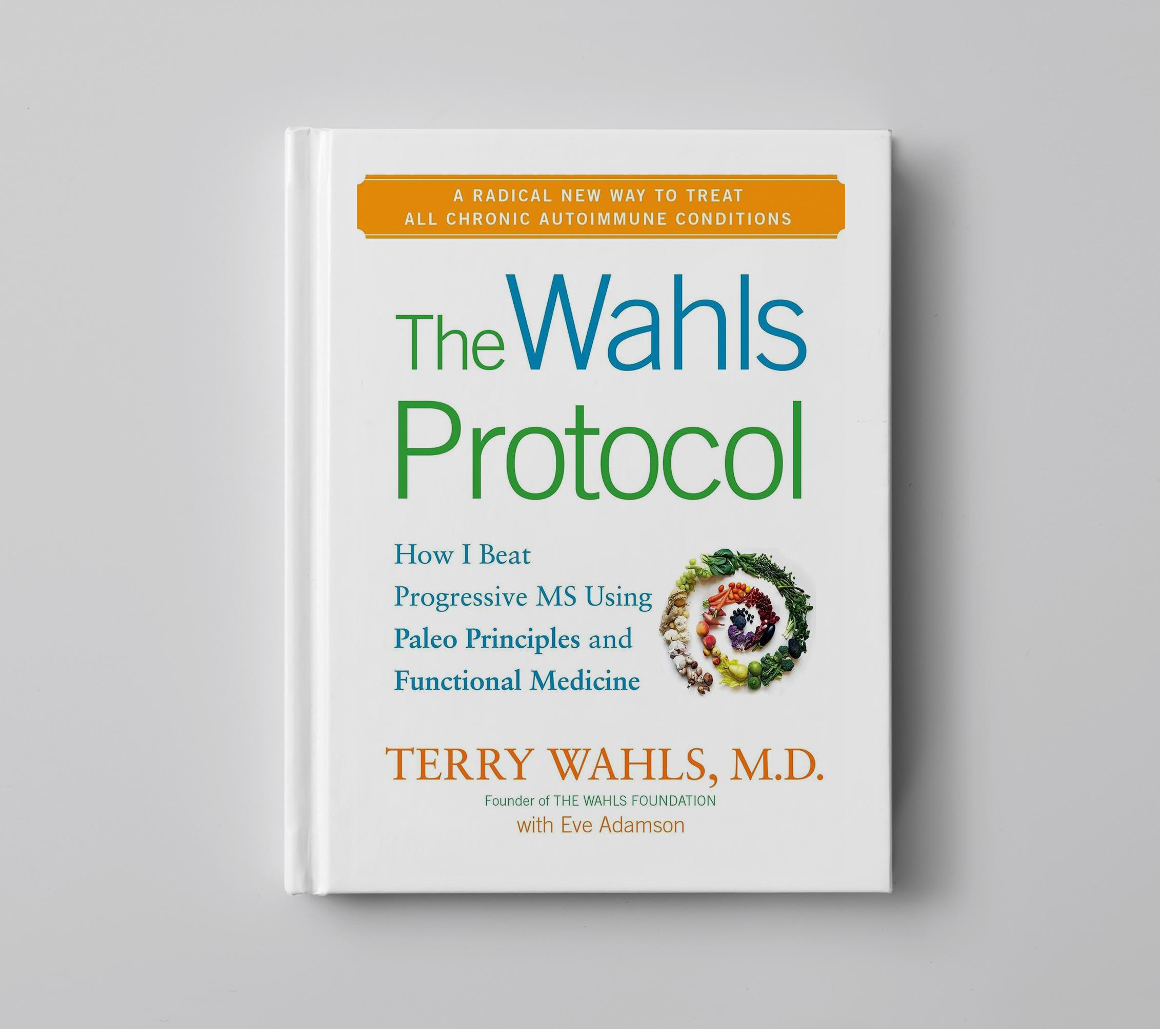 Terry_book.jpg