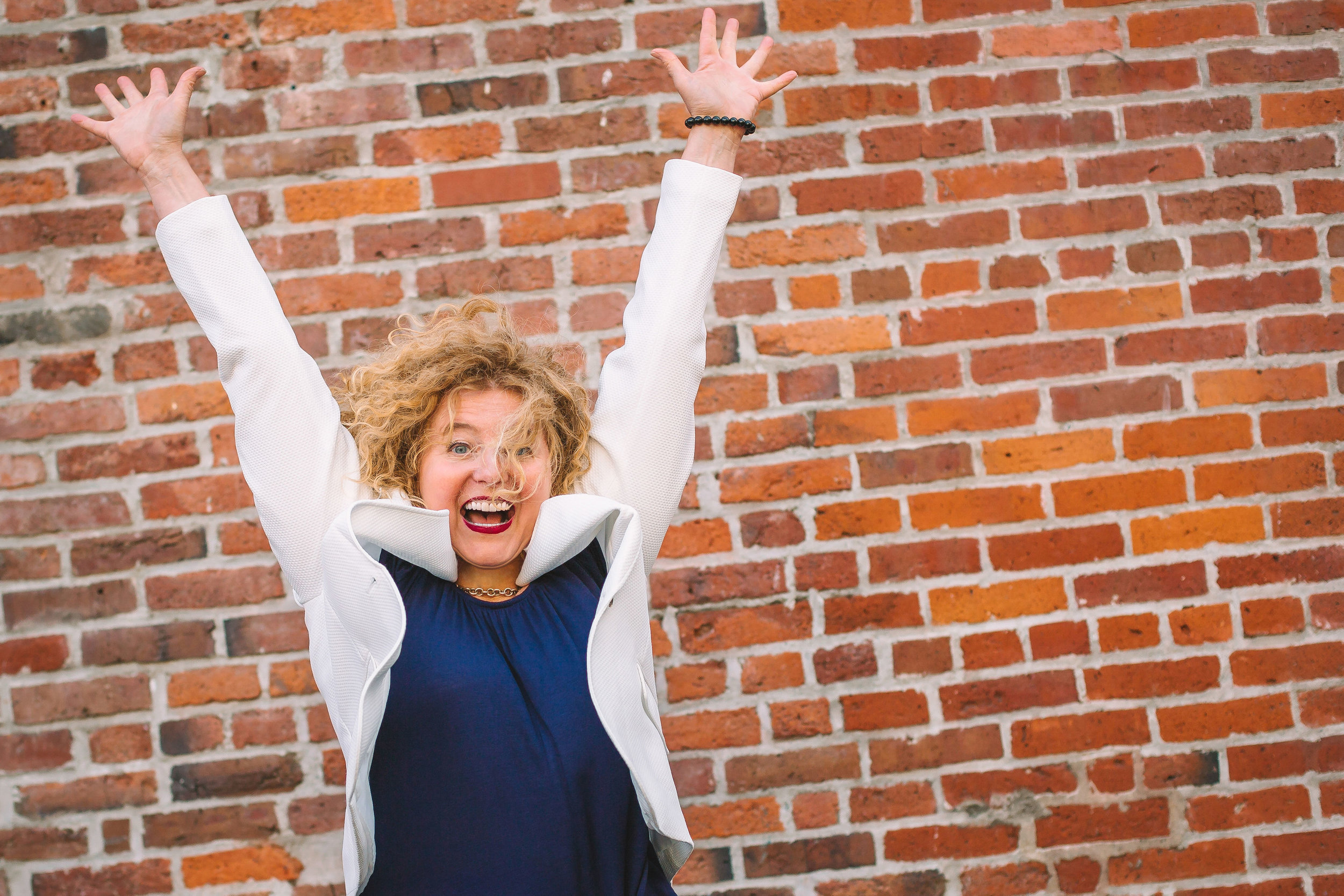 Transformational E-Coaching - Kick start your Mojo Strategically Get Out of Your Own Way and Start Creating the Life You Want in 7 days.Get started for only $297!