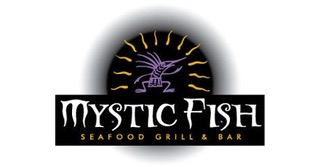 MysticFish3253PalmHarborFL.jpeg