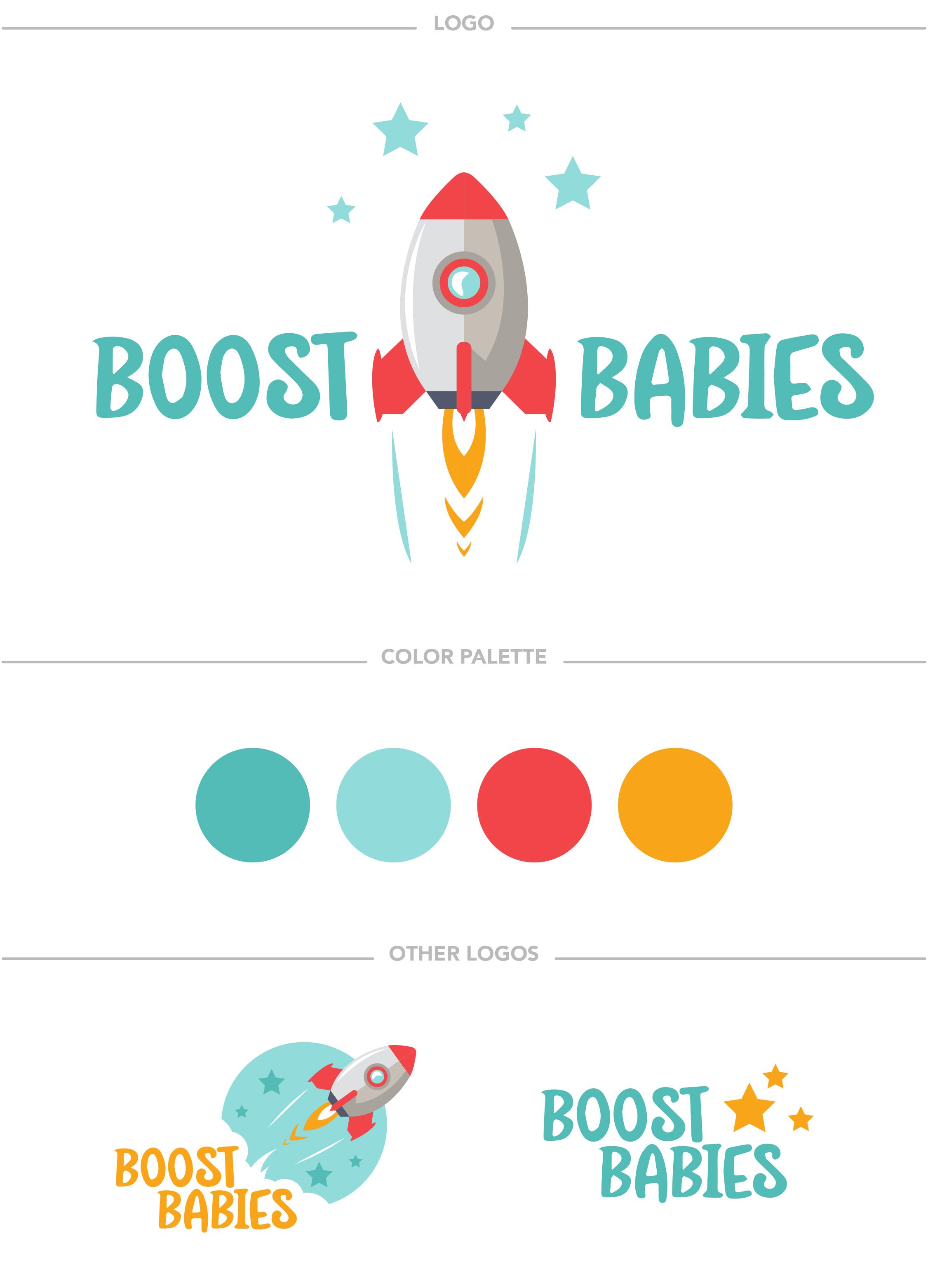 Boost Babies Brand Board_v1.jpg