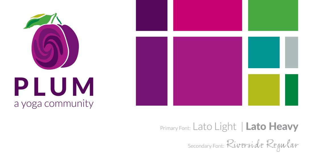 Logo Palette.jpg