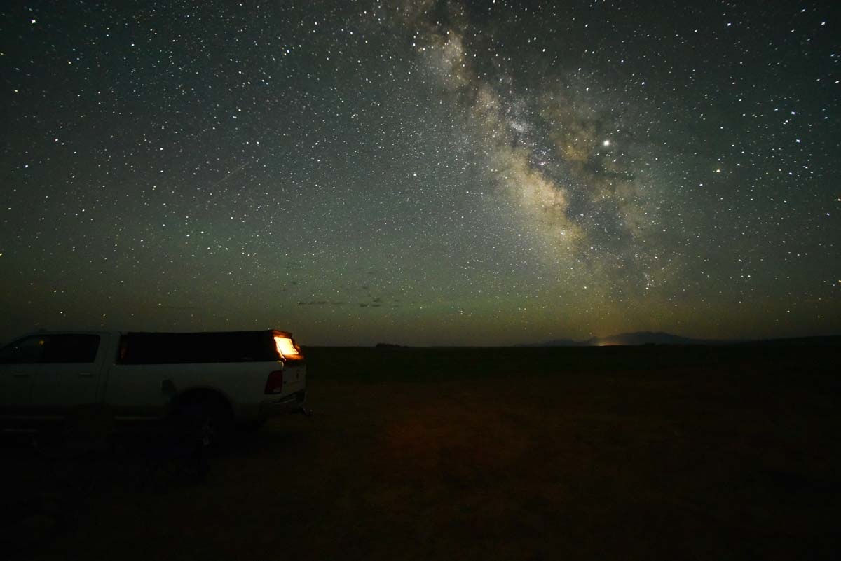 truck with milky way.jpg