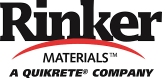 Rinker_logo.png