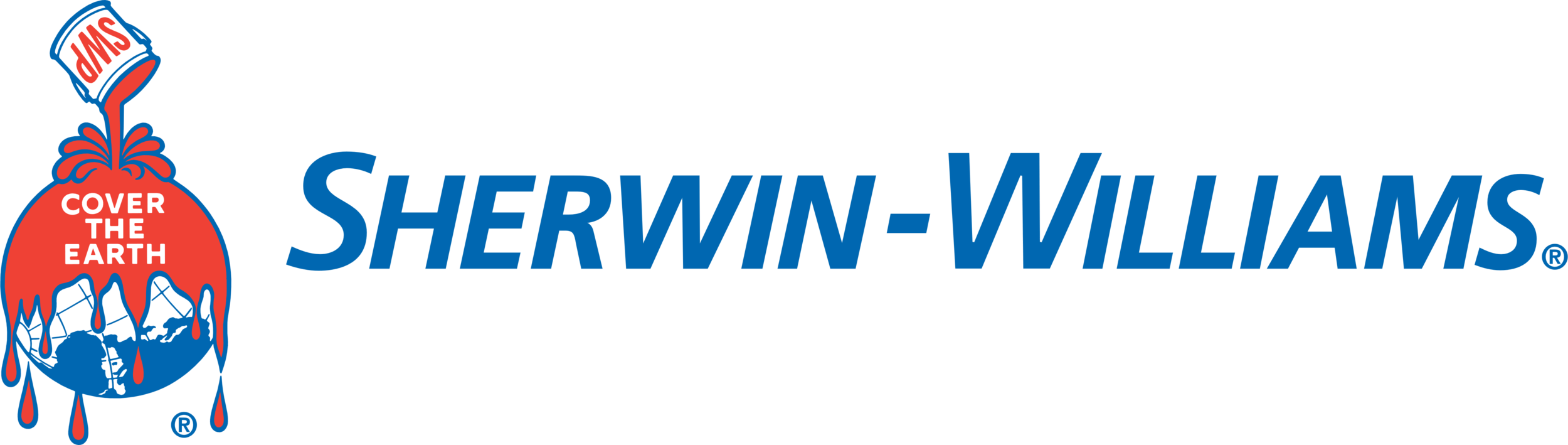 SherwinWilliams_logo.png