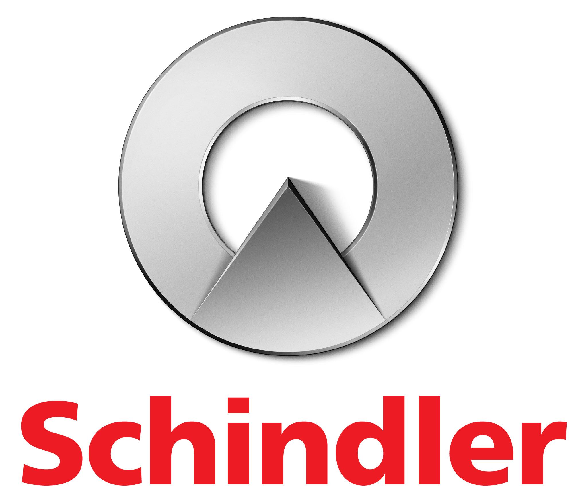 shindler.jpg