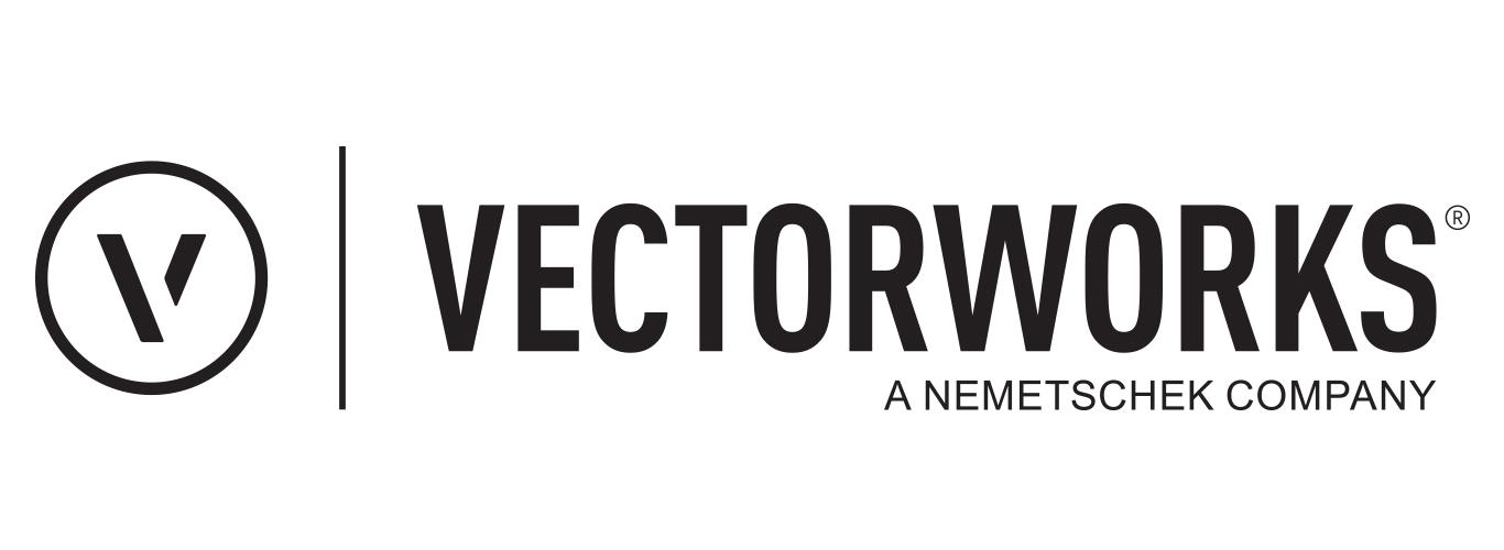 Vectorworks Logo Hi Res WithMod.jpg