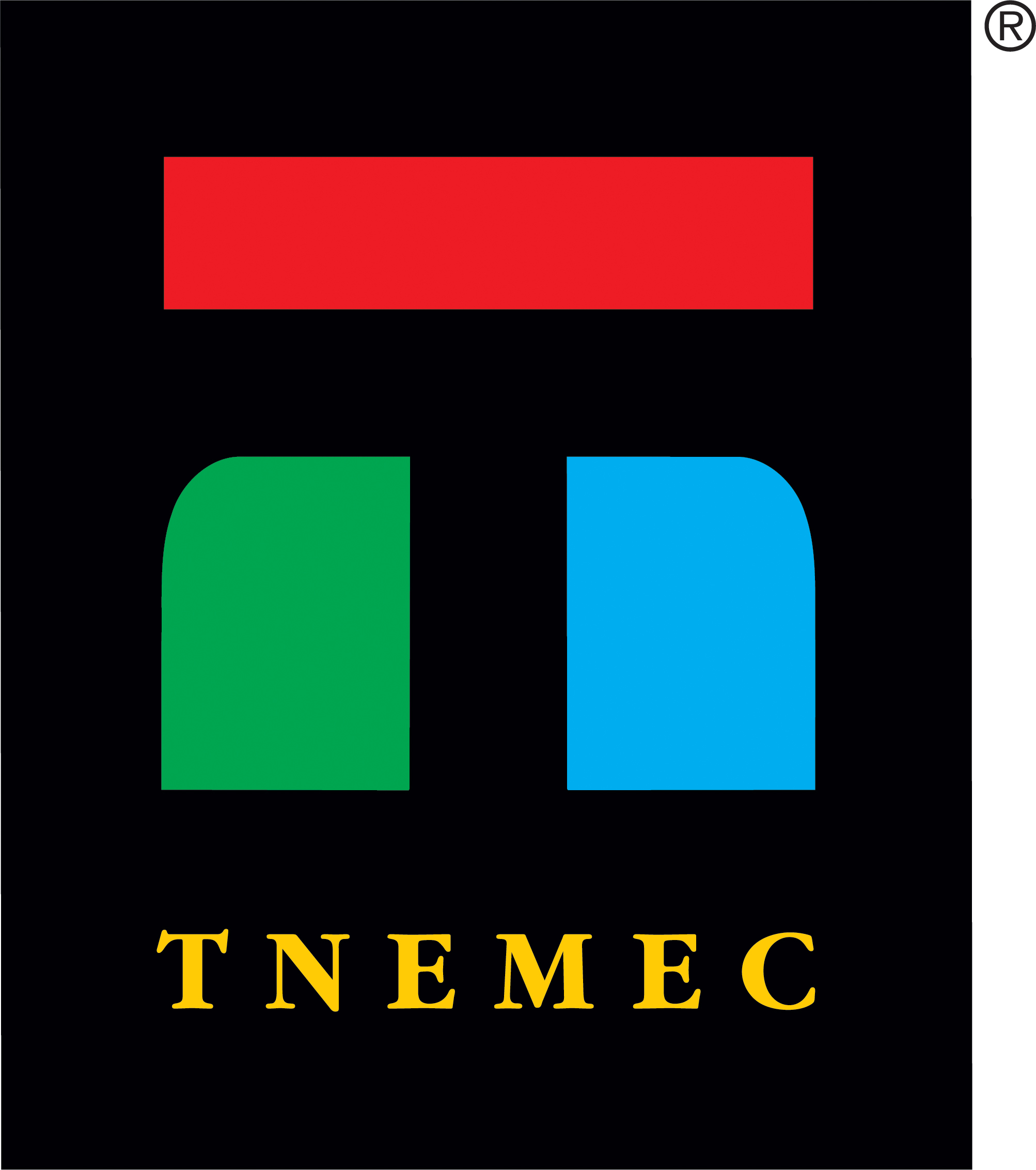 Tnemec_Light Backgrounds_RGB.JPG