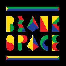 BlankSpacelogo.png