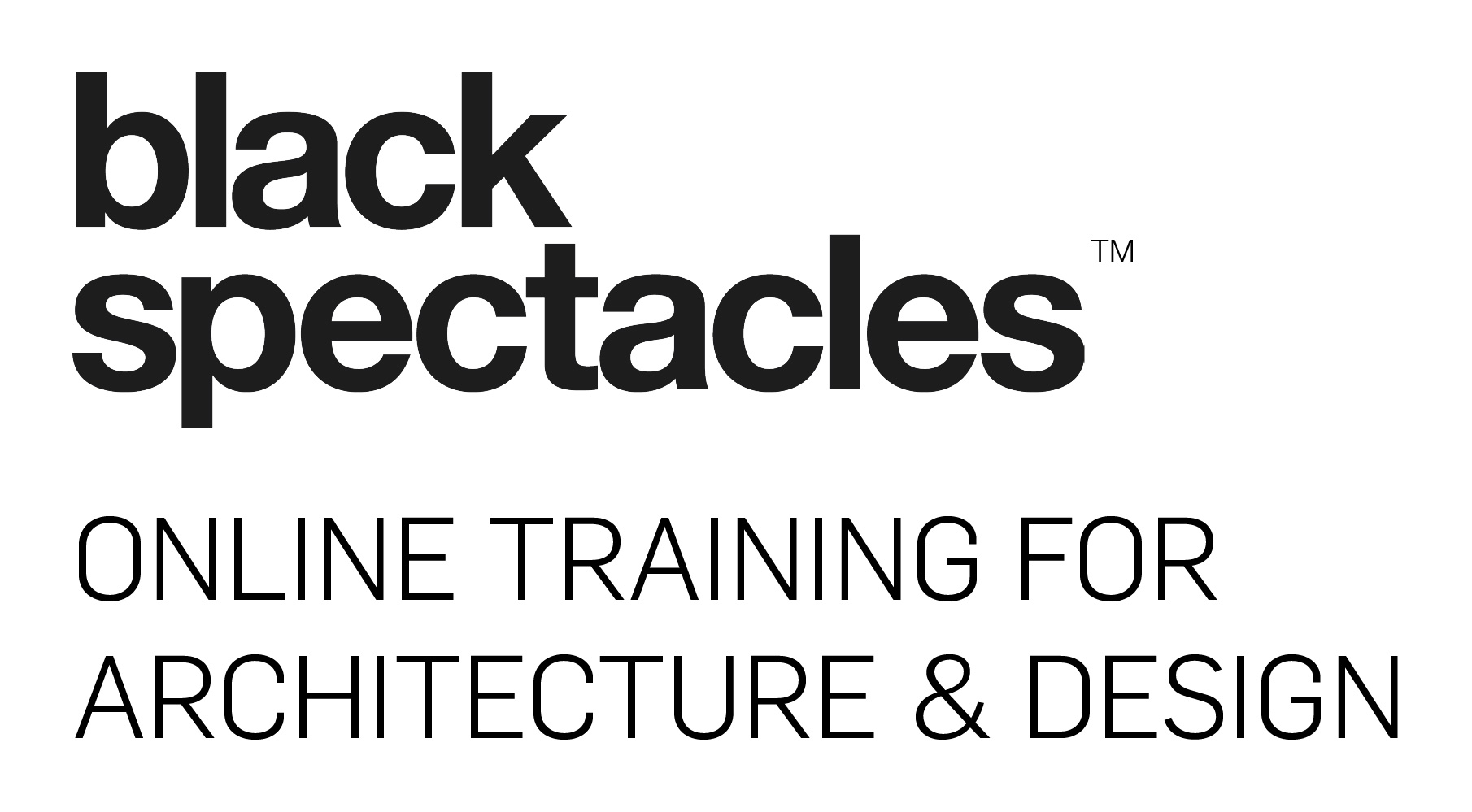 BlackSpectacles.jpg