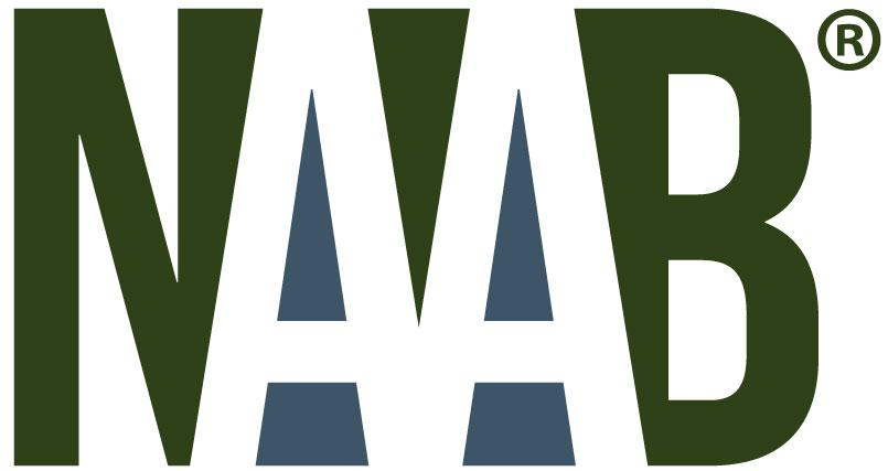 NAAB.jpg
