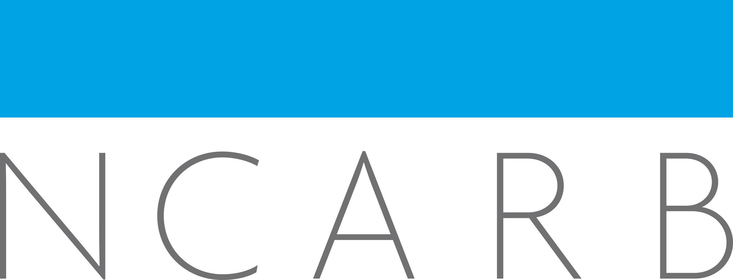 NCARB logo RGB.JPG