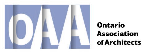 OAA Logo Colour - EPS-01.jpg