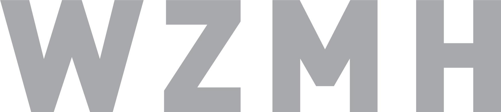 _WZMH-Grey MAIN LOGO .png