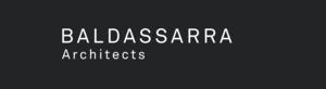BA+Logo.png