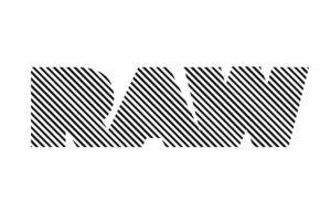 RAW+logo+single+striped.jpg