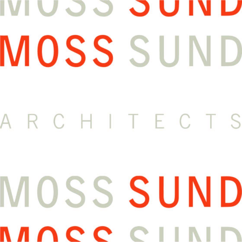 MOSS SUND Architects_Logo-Square-01.jpg