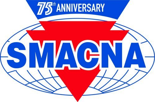 SMACNA_75th_logo.jpg