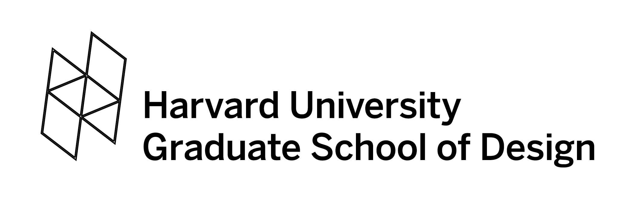 Harvard GSD-01.jpg