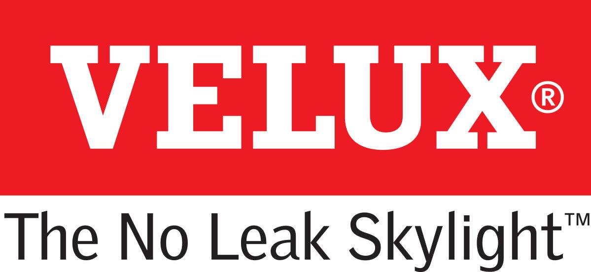 VELUX_The No Leak Skylight Red-Black.jpg