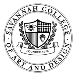 250px-Savannah_College_of_Art_and_Design_seal.png