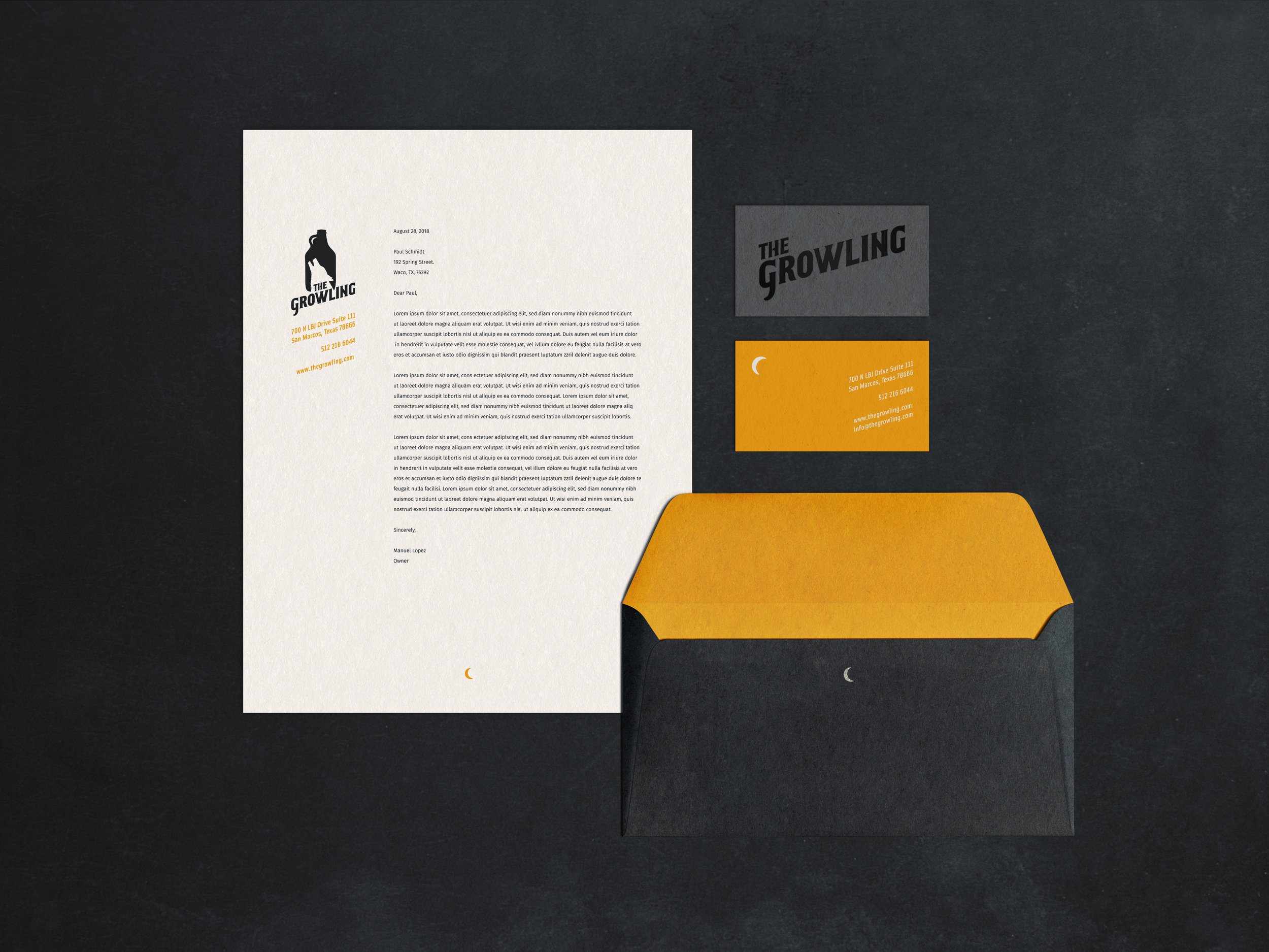 Envelope & Letterhead.jpg