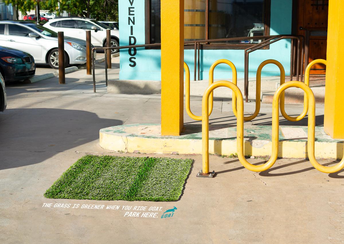 grasspatch.jpg