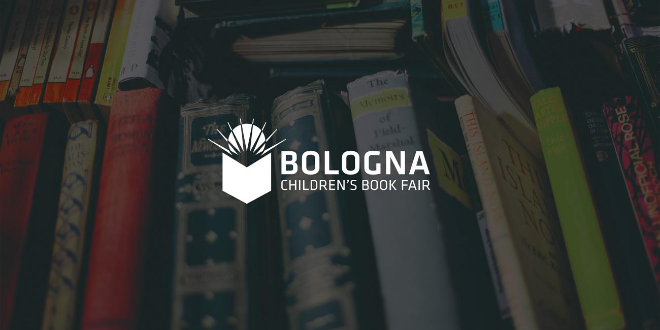 BCBF-Cover_04.jpg