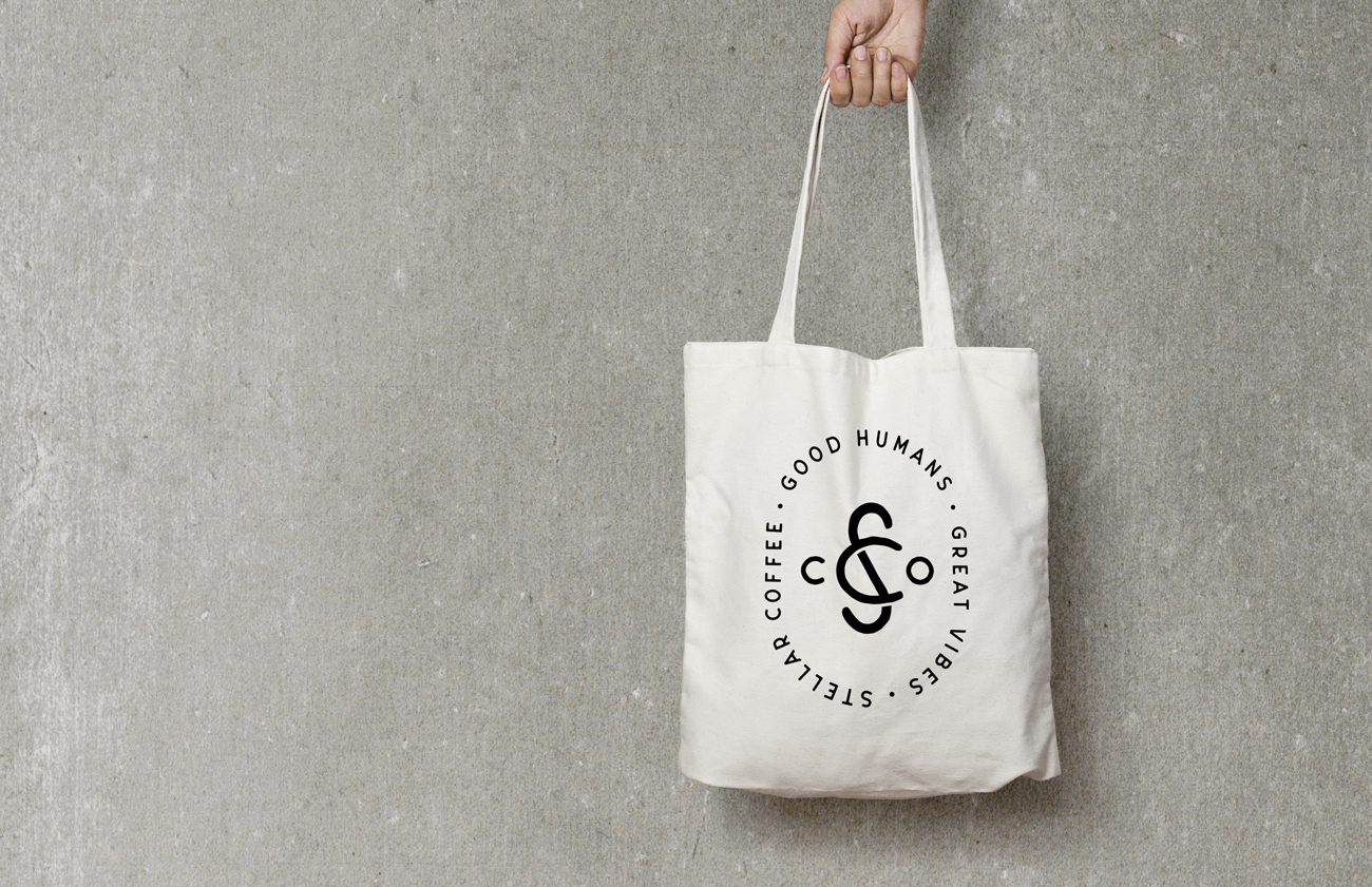 Canvas-Tote2.jpg