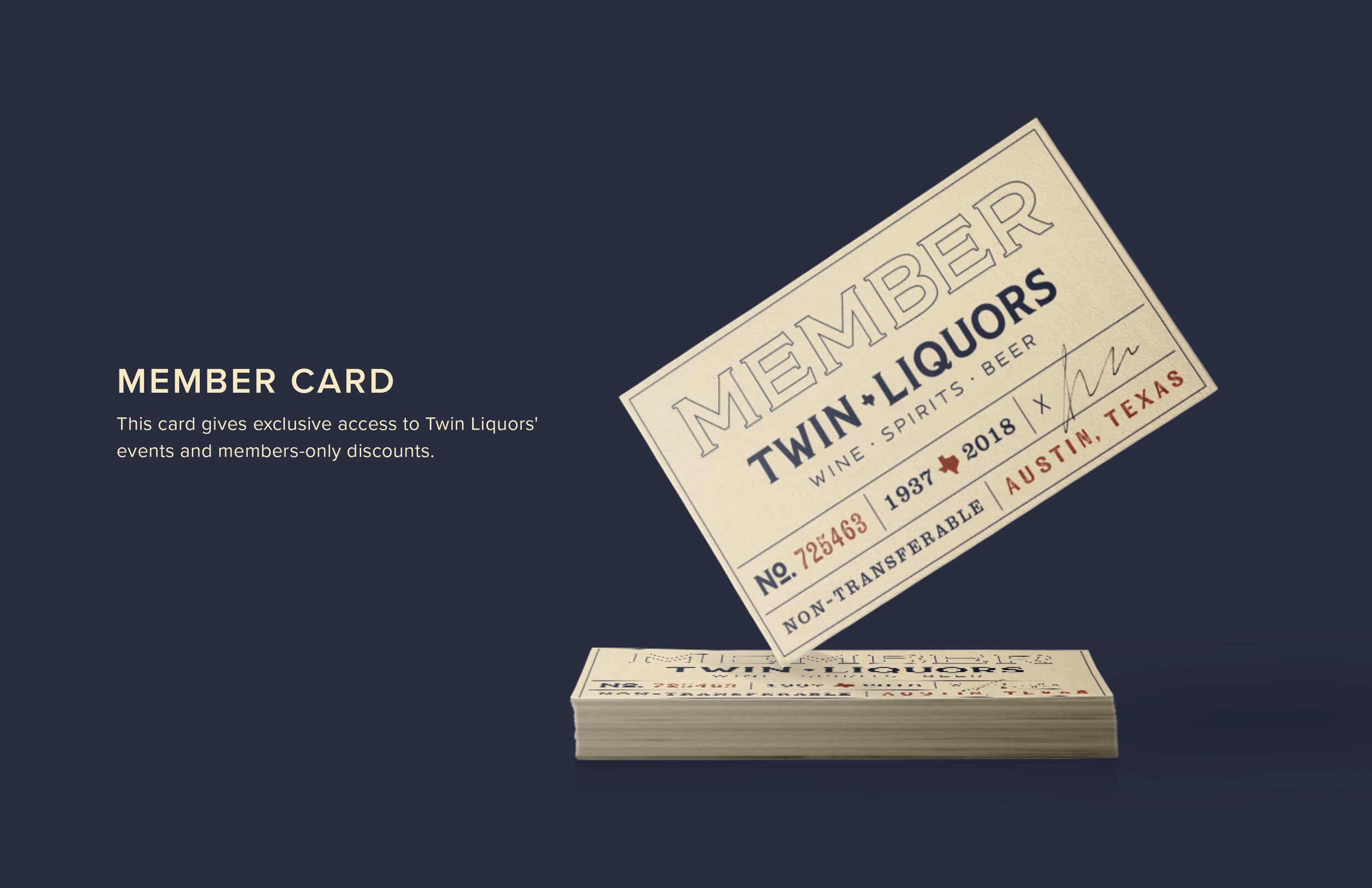TwinLiquorsPres2_card.png