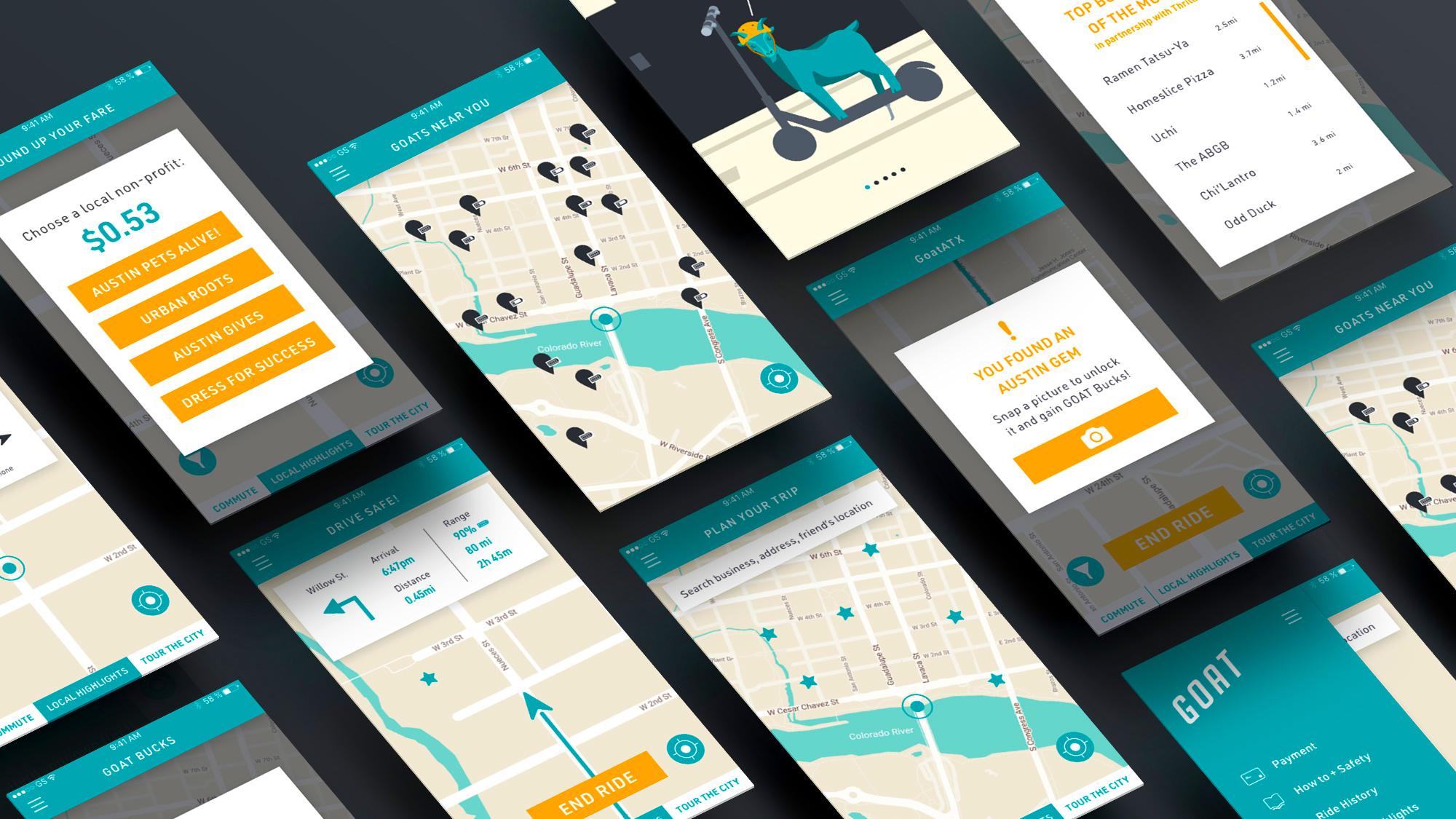 App screens2.jpg