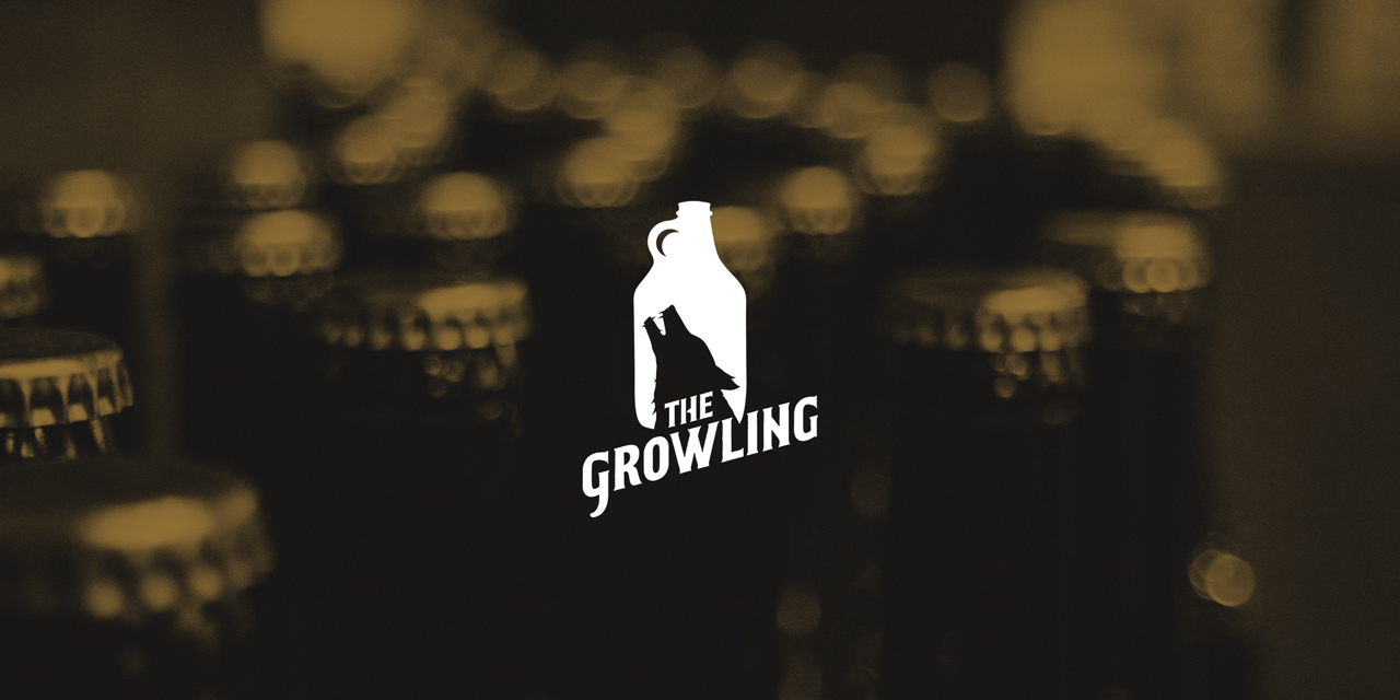 The-growling-cover2_2.jpg