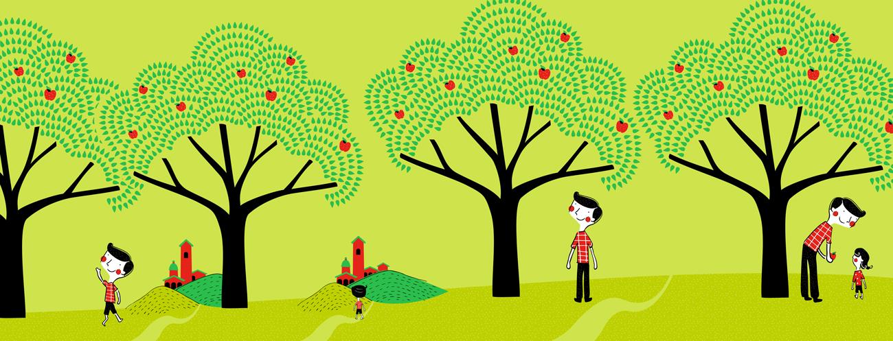Keyart_Mural-crop-02.jpg
