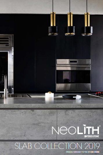 NEOLITH MAIN.png