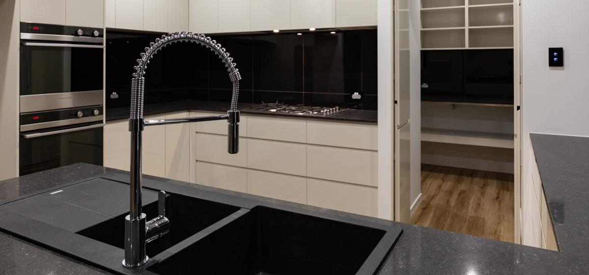 Oakenden-kitchen-7156.jpg