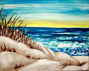 painting-06.jpg