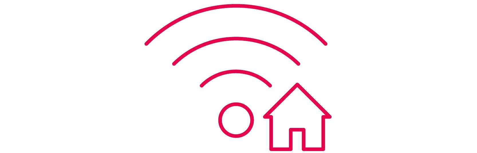 Remote code execution via Bluetooth, Wi-Fi, etc