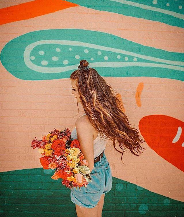 That Friday feeling ✔️ cc @iindiefoxx ∙ ∙ ∙ ∙ ∙ ∙ ∙ ∙ ∙ ∙ ∙ ∙ ∙ ∙ ∙ ∙ ∙ ∙ ∙ ∙ #meetfifthandb #fifthandb #fifthandbroadway #downtownnashville #skanska #greshamsmith #brookfield  #nashville #musiccity #nashvegas #livemusic #tennessee #countrymusic #landscapephotography #travellover #travelphoto #onlytennisee #nashvillephotographer #rymanauditorium #broadway #nashvilletn #cumberlandriver #lifeofaphotographer #goodmorning #musiccitymuse