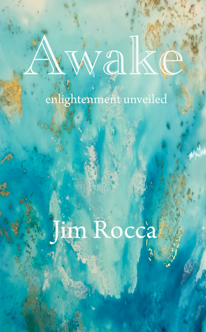 Awake - enlightenment unveiled