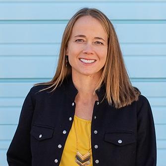 Erica Schuppe - Growing a Trauma-Informed Multi-Disciplinary Pediatric Practice