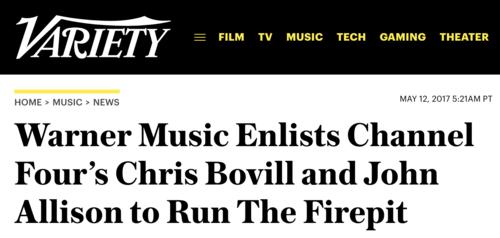Press — john&chris