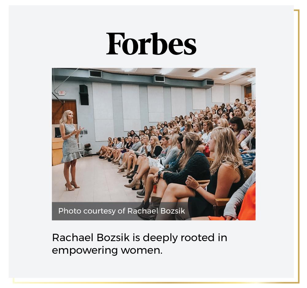 Forbes05-24-19.jpg
