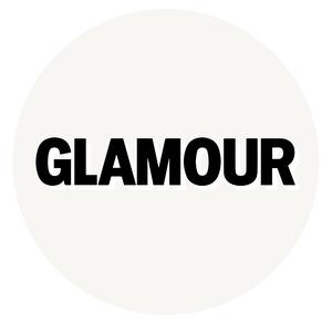 Rachael Bozsik Presss - Glamour.png