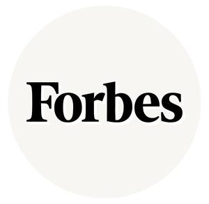 Rachael Bozsik Press - Forbes.png