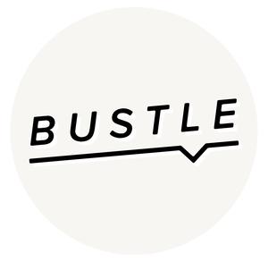 Rachael Bozsik Press - Bustle.png