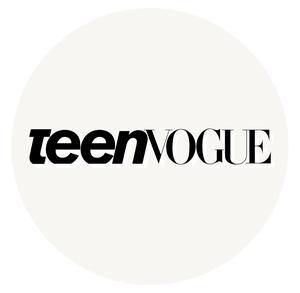 Rachael Bozsik Press - Teen Vogue.png