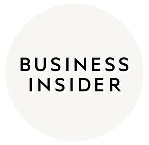 Rachael Bozsik Presss - Buisiness Insider.png