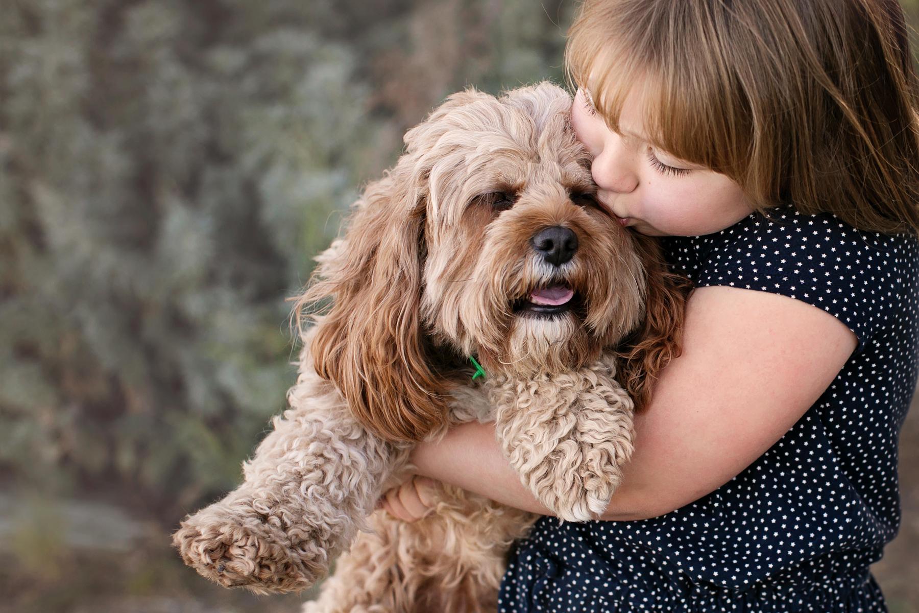 Michelle dog.jpg