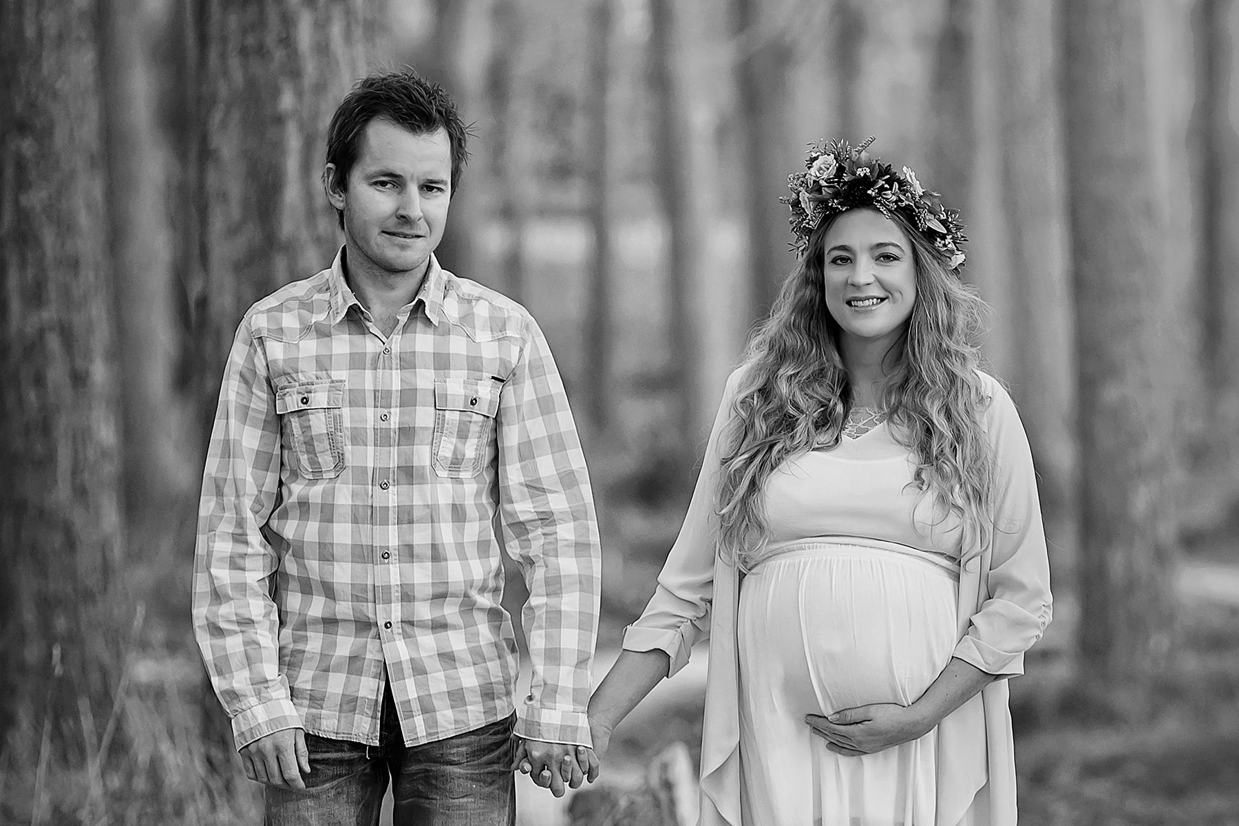 pregnanacy ss.jpg